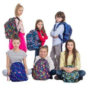 Gdzie kupić szkolną wyprawkę? Oczywiście, że w ePLECAKI.pl :)